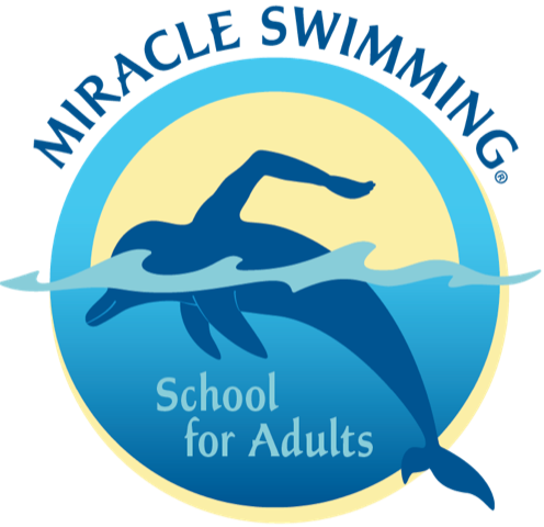 Miracle Swimming School for Adults