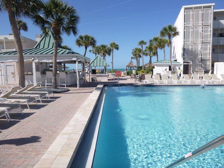 Beginning Course Sarasota, FL